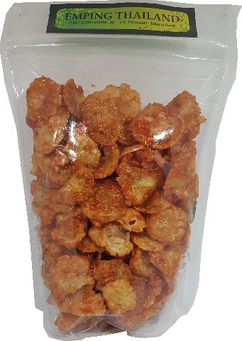 Emping Thailand 250gr