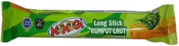 Long Stick Rumput Laut 12gr
