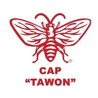Cap Tawon