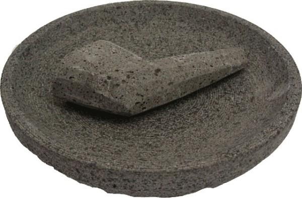 Cobek 30cm (incl. Muntu cobek) 1pcs