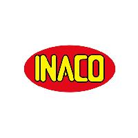 Inaco