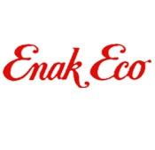 Enak Eco