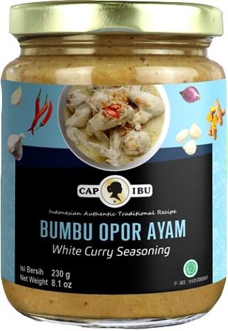 Bumbu Opor Ayam 230gr
