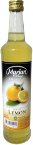 Sirup rasa Lemon 460ml