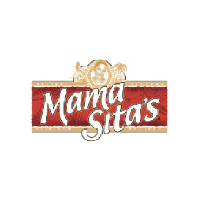 Mama Sitas