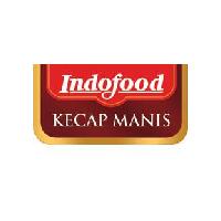 Kecap Manis Indofood
