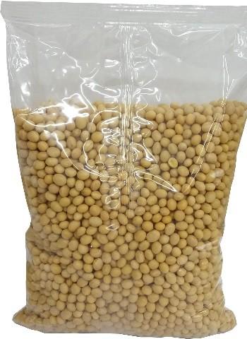 Kacang Kedelai 1Kg