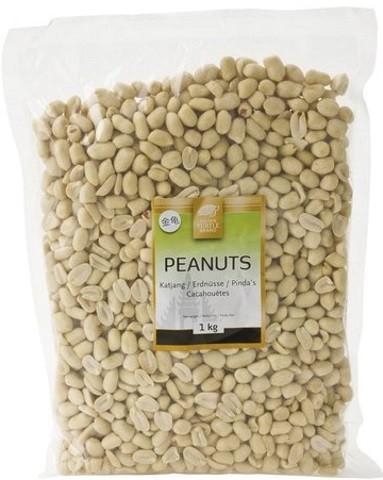 Kacang 1Kg