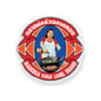 Mae Krua