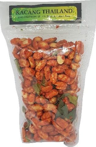 Kacang Thailand 250gr