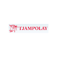 Tjampolay