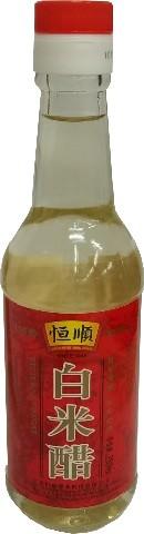Cuka nasi putih 250ml