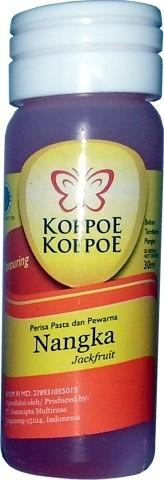 Aroma Pasta Nangka 30ml