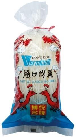 Mung Bean Vermicelli (Soun) 100gr