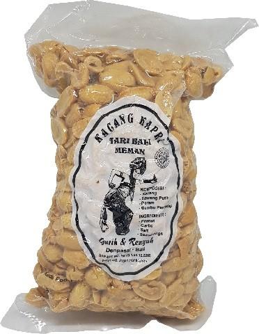 Kacang Tari Bali 310gr