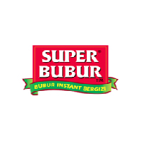 Super Bubur