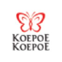 Koepoe-Koepoe