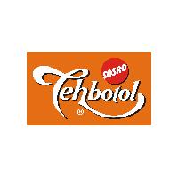 Tehbotol