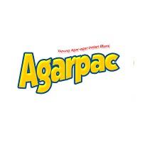 Agarpac