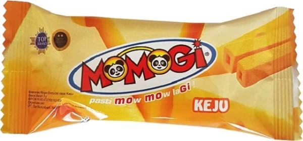 Momogi Keju 8gr