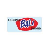 Legong Bali