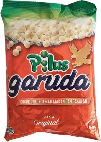 Pilus Rasa Original 95gr