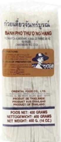 Stick beras 1mm 400gr
