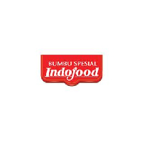 Bumbu Indofood